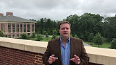 Auburn University - Dr. Mark Liles